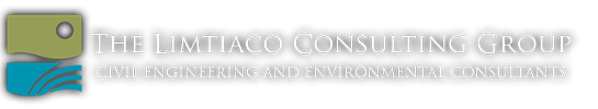 TLCG – The Limtiaco Consulting Group Logo
